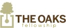 the-oaks-logo